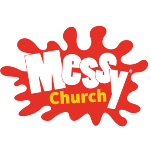 Easter at Messy Church